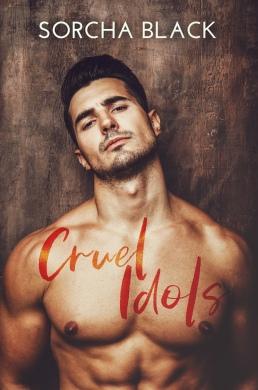 Cruel Idols_ebook